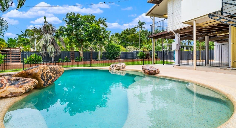 3 Croker Street, Nakara, NT, 0810 – Sold   Elders Real Estate Darwin