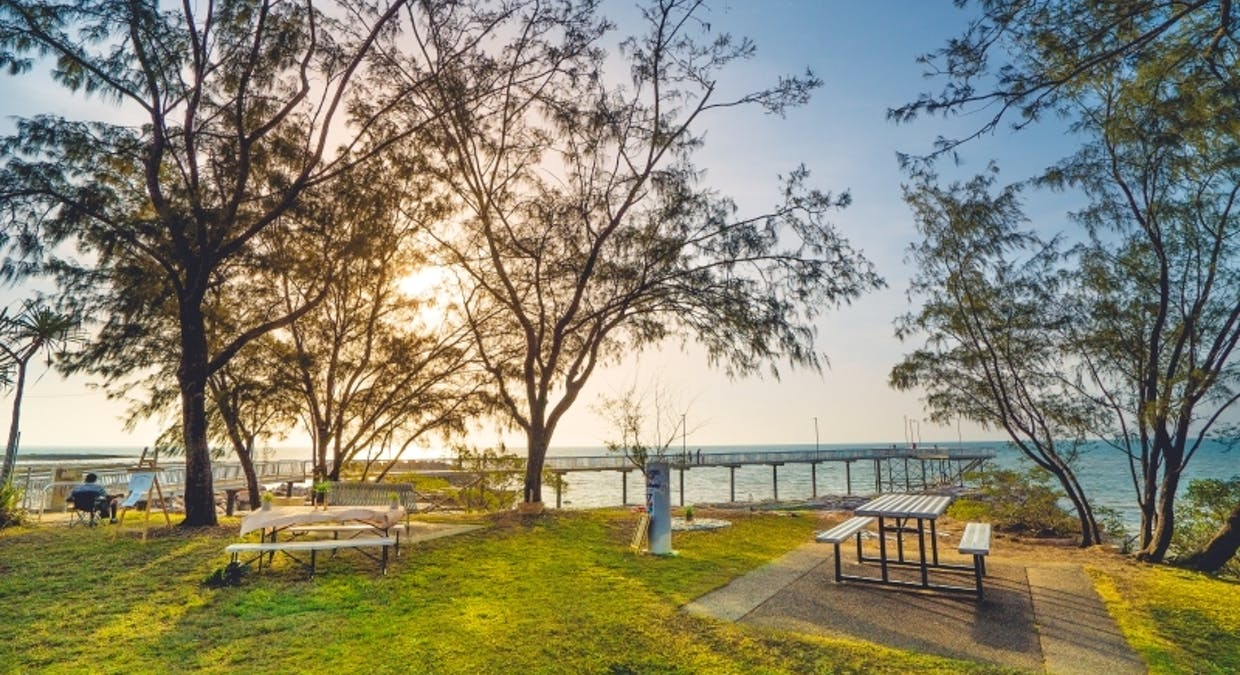 24/25 Sunset Drive, Coconut Grove, NT, 0810 - Image 11