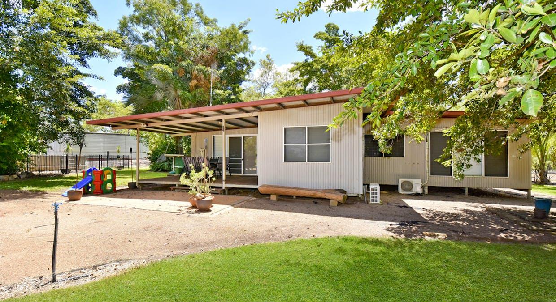 115 Manton Valley Road, Manton, NT, 0837 - Image 1