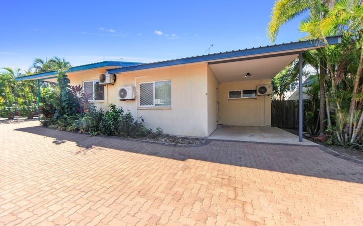 2/38 Shearwater Drive, Bakewell, NT, 0832 - Image 1