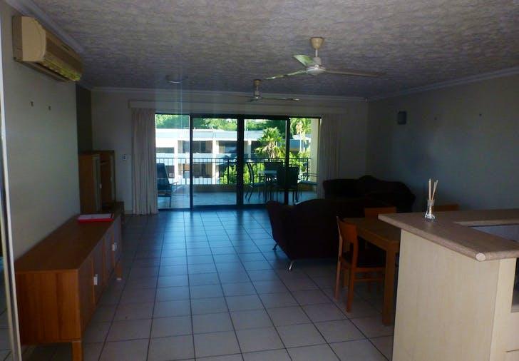 7/43 Mclachlan Street, Darwin, NT, 0800