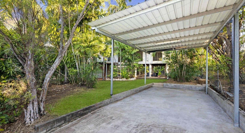 23 Darwent Street, Malak, NT, 0812 - Image 20