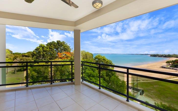 14/4 Myilly Terrace, Larrakeyah, NT, 0820 - Image 1
