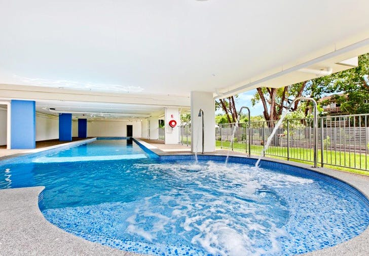 2 Bedroom 15 Musgrave Crescent, Coconut Grove, NT, 0810