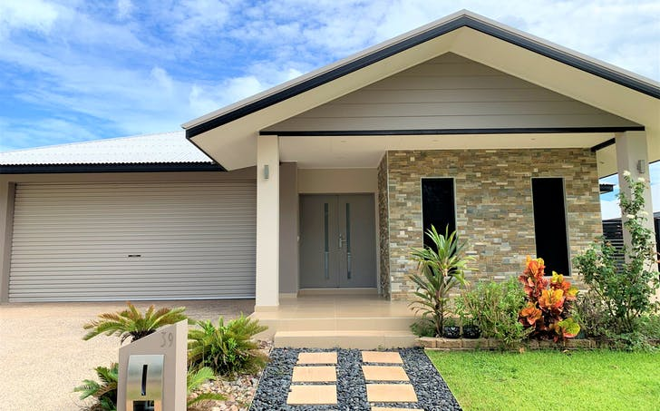 39 Newmarch Street, Muirhead, NT, 0810 - Image 1
