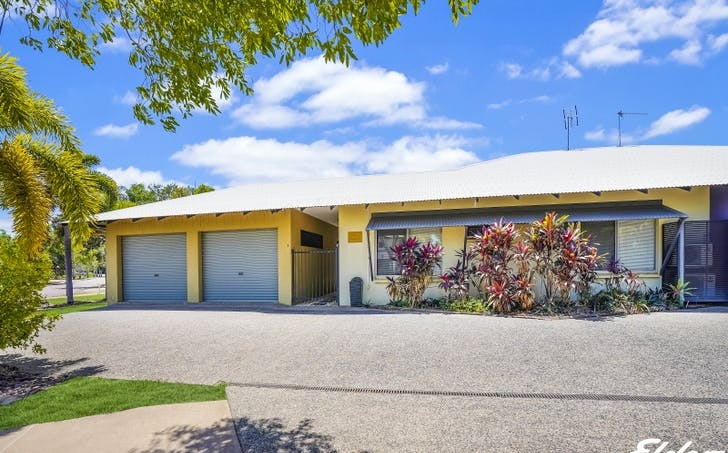 1/21 Fanning Drive, Bayview, NT, 0820 - Image 1