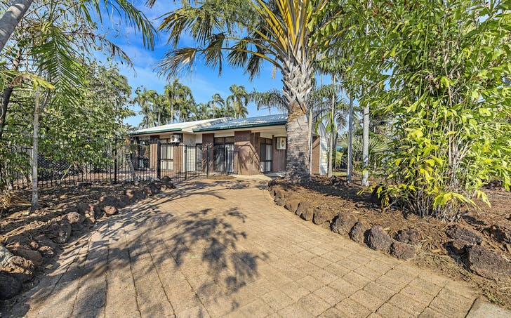 11 Castlereagh Drive, Leanyer, NT, 0812 - Image 1