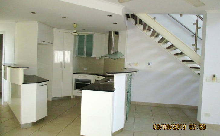 27/5 Brewery Place, Woolner, NT, 0820 - Image 1