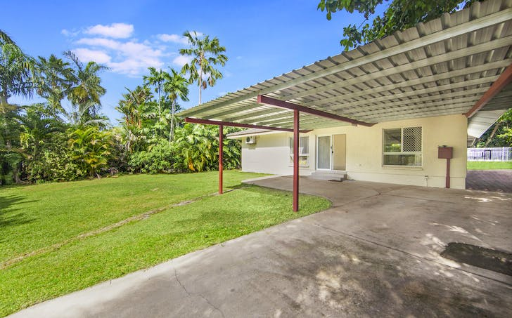 14 Nankeen Court, Leanyer, NT, 0812 - Image 1