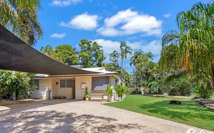 50 Greenwood Crescent, Moil, NT, 0810 - Image 1