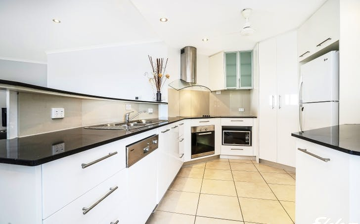 14/5 Brewery Place, Woolner, NT, 0820 - Image 1