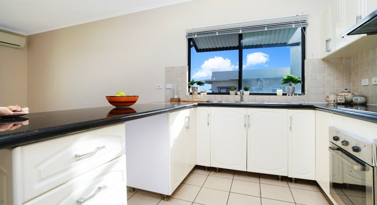 24/25 Sunset Drive, Coconut Grove, NT, 0810 - Image 8