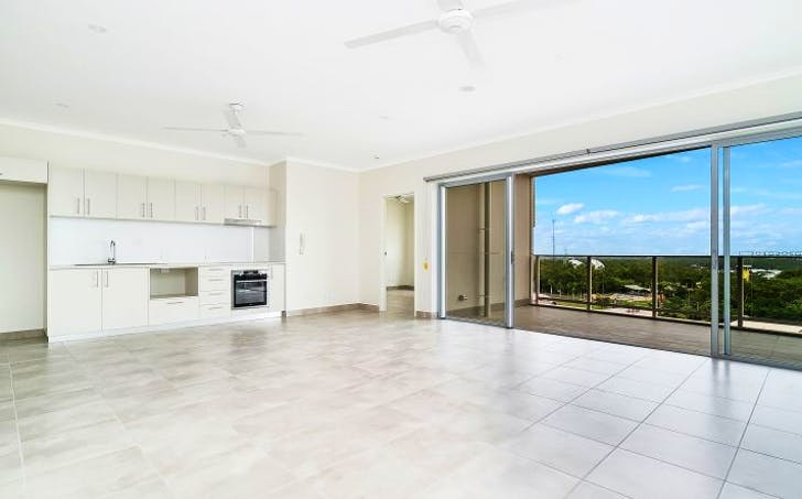 2 Bedroom 1 Palmerston Circuit, Palmerston City, NT, 0830 - Image 1