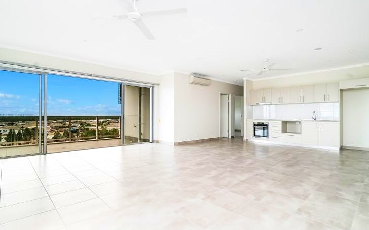 3 Bedroom - 1 Palmerston Circuit, Palmerston City, NT, 0830 - Image 1