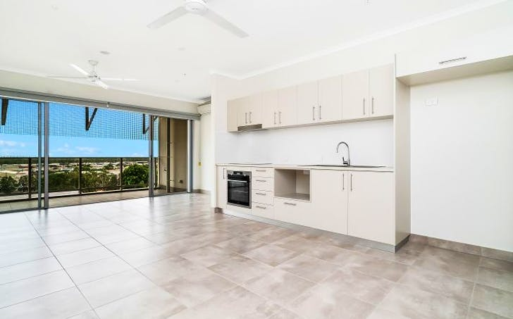 1 Bedroom 1 Palmerston Circuit, Palmerston City, NT, 0830 - Image 1