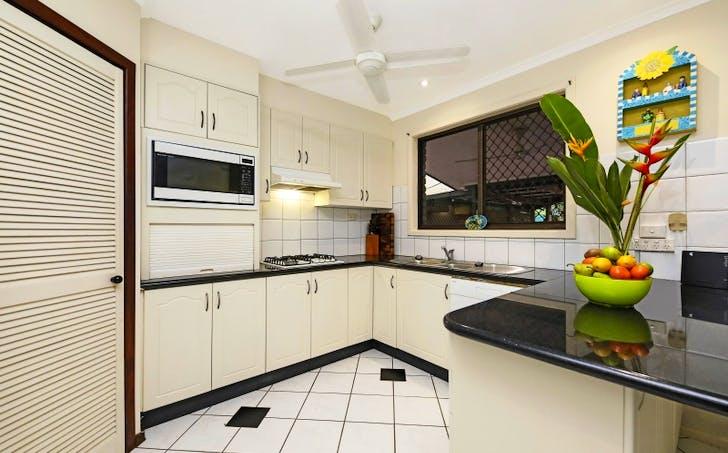 13 Sanford Street, Leanyer, NT, 0812 - Image 1