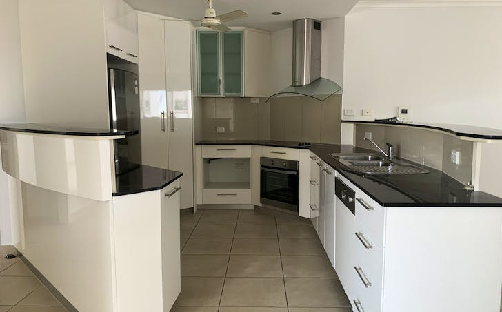 11/5 Brewery Place, Woolner, NT, 0820 - Image 1