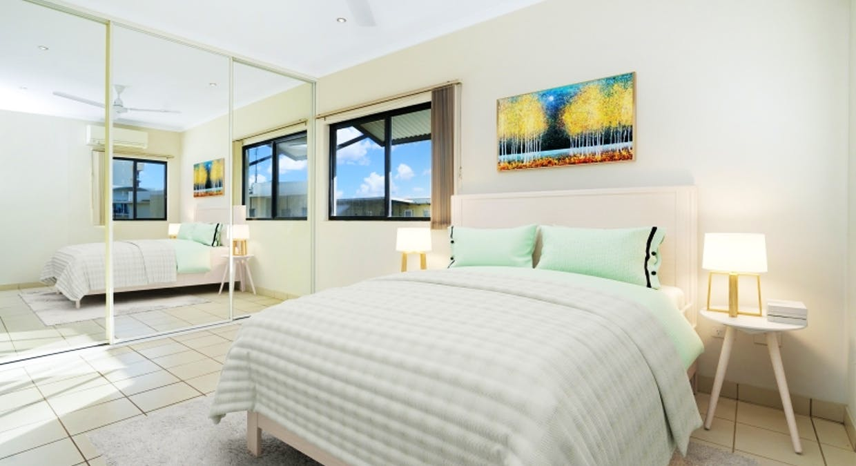24/25 Sunset Drive, Coconut Grove, NT, 0810 - Image 2
