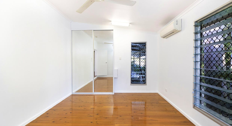 23 Darwent Street, Malak, NT, 0812 - Image 7