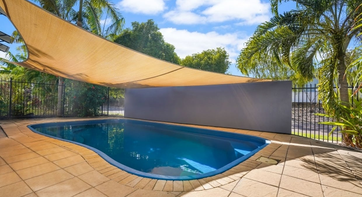 24/25 Sunset Drive, Coconut Grove, NT, 0810 - Image 9