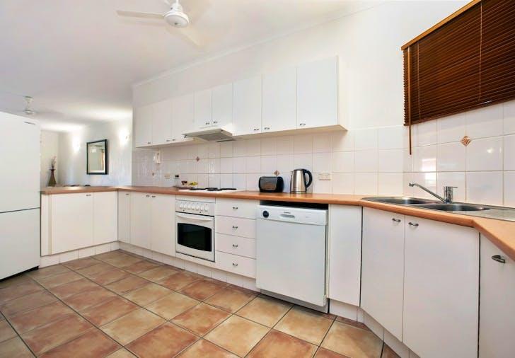 3/8 Finniss Street, Darwin, NT, 0800