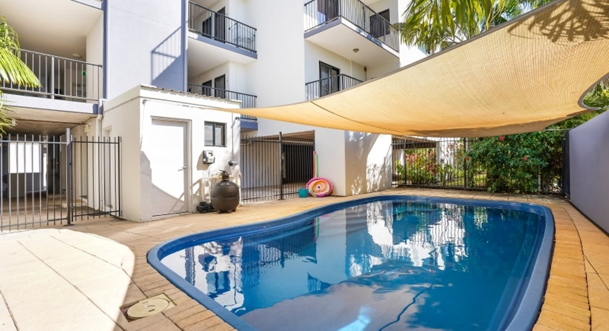 24/25 Sunset Drive, Coconut Grove, NT, 0810 - Image 10