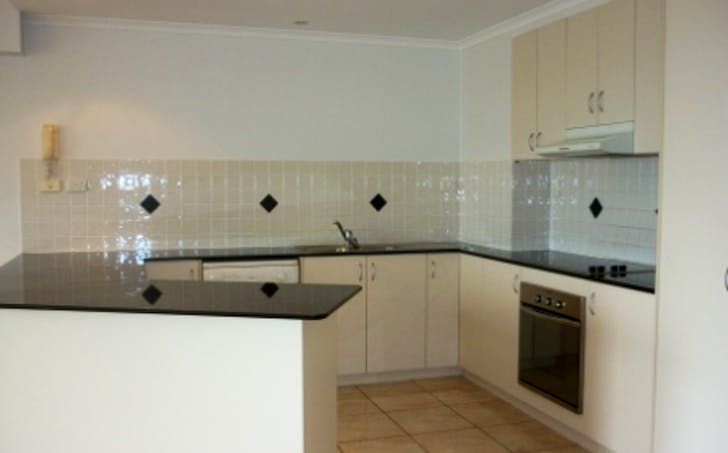 11/3 Brewery Place, Woolner, NT, 0820 - Image 1