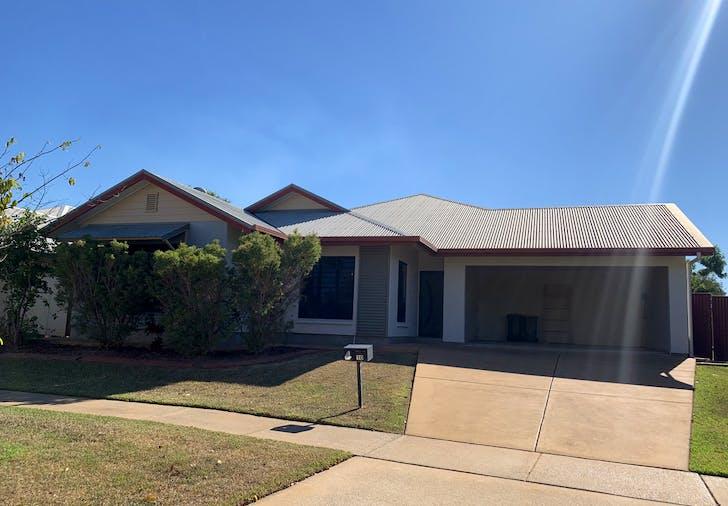 10 Demda Circuit, Lyons, NT, 0810