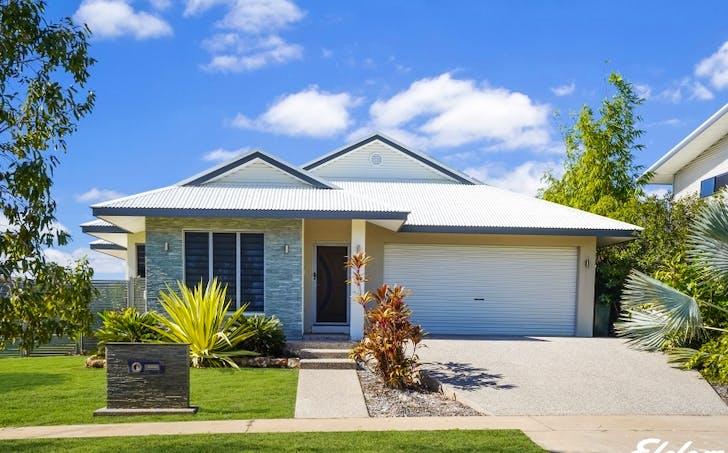 16 Barratt Street, Muirhead, NT, 0810 - Image 1