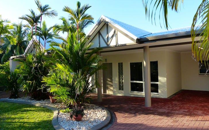 5 Antonios Court, Tiwi, NT, 0810 - Image 1