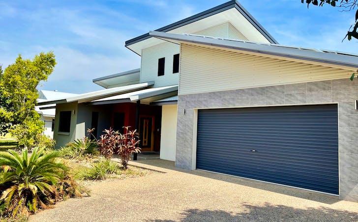 23 Gumulala Street, Lyons, NT, 0810 - Image 1