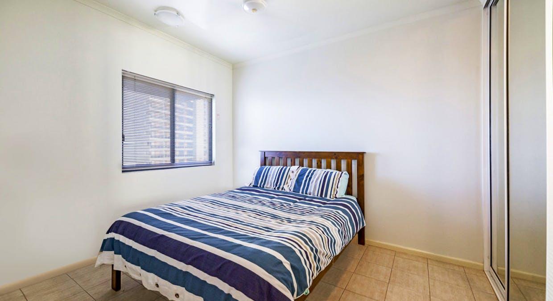 18/9 Carey Street, Darwin, NT, 0800 - Image 7