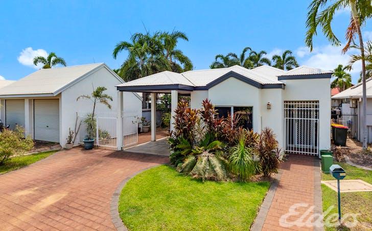 4 Radomi Crescent, Coconut Grove, NT, 0810 - Image 1