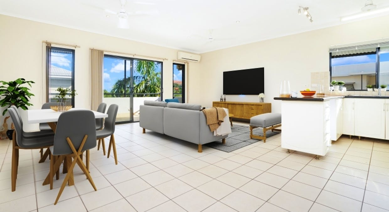 24/25 Sunset Drive, Coconut Grove, NT, 0810 - Image 6