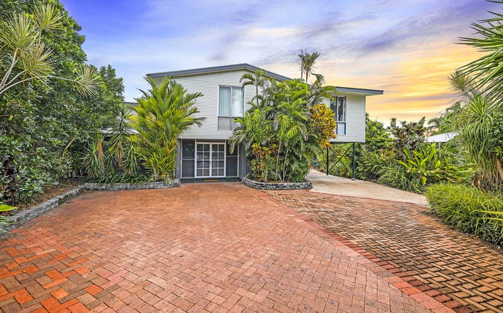 3 Fern Court, Leanyer, NT, 0812 - Image 1