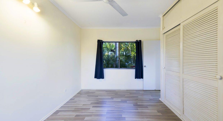 3 Harmanis Street, Wanguri, NT, 0810 - Image 9