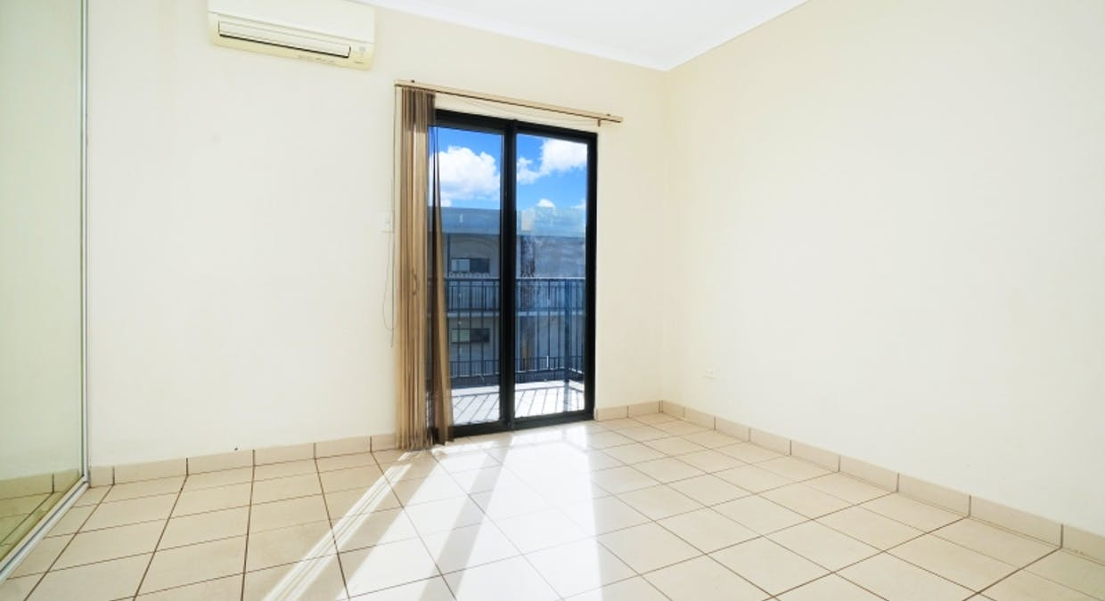 24/25 Sunset Drive, Coconut Grove, NT, 0810 - Image 4