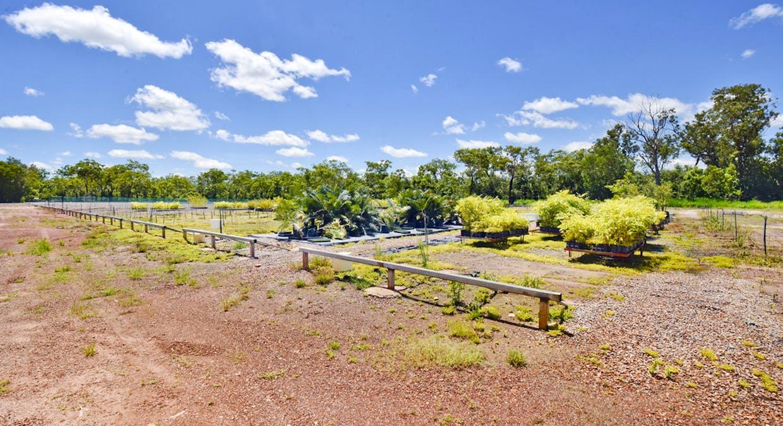 115 Manton Valley Road, Manton, NT, 0837 - Image 15