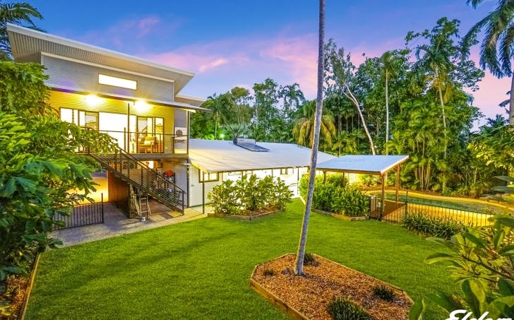 28 Reynolds Court, Coconut Grove, NT, 0810 - Image 1