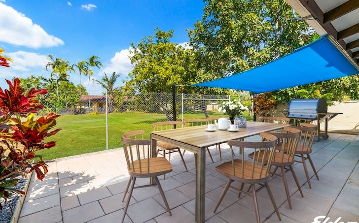 5/10 Fitzmaurice Drive, Leanyer, NT, 0812 - Image 1