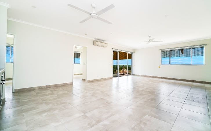 3 Bedroom 1 Palmerston Circuit, Palmerston City, NT, 0830 - Image 1