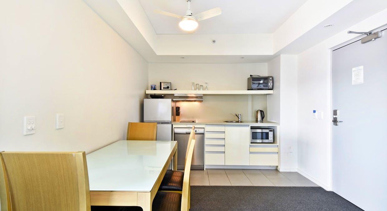 704/43B Knuckey Street, Darwin, NT, 0800 - Image 3