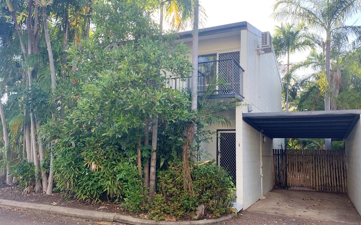 1/80 Old Mcmillans Road, Coconut Grove, NT, 0810 - Image 1
