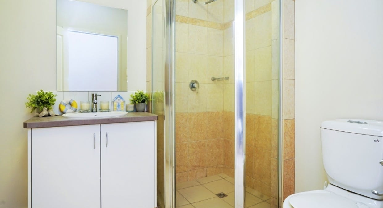 24/25 Sunset Drive, Coconut Grove, NT, 0810 - Image 5