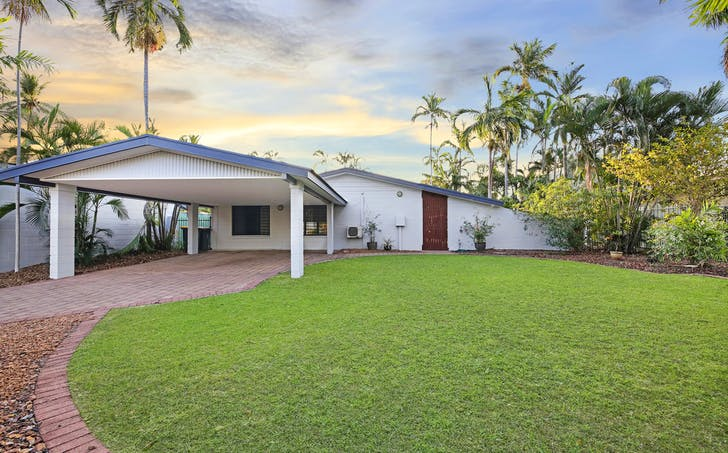 13 Rosewood Crescent, Leanyer, NT, 0812 - Image 1