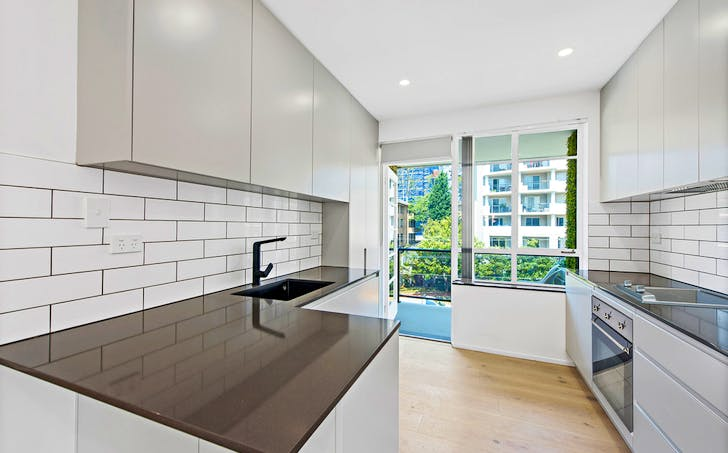38 Waverley Street, Bondi Junction, NSW, 2022 - Image 1