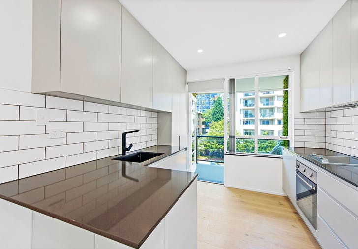 38 Waverley Street, Bondi Junction, NSW, 2022