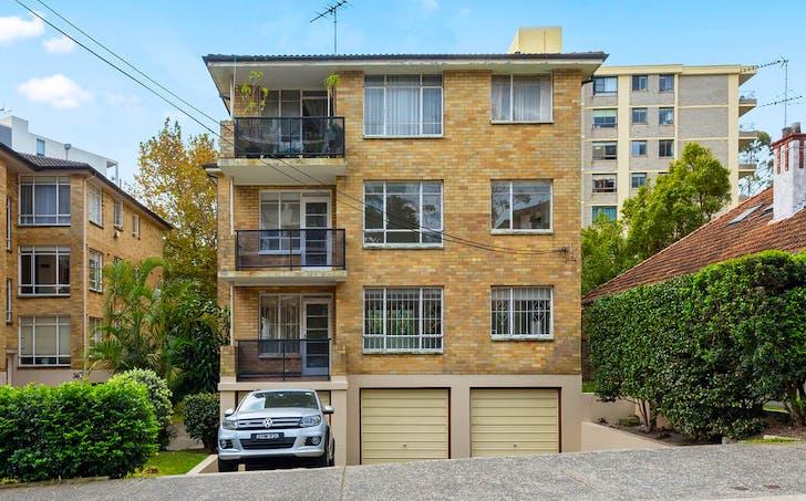 7 / 38 Waverley Street, Bondi Junction, NSW, 2022 - Image 1