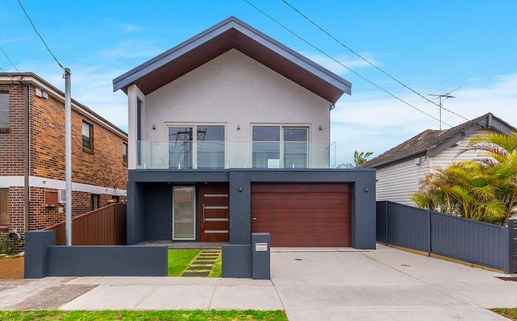 53 Maloney Street, Mascot, NSW, 2020 - Image 1