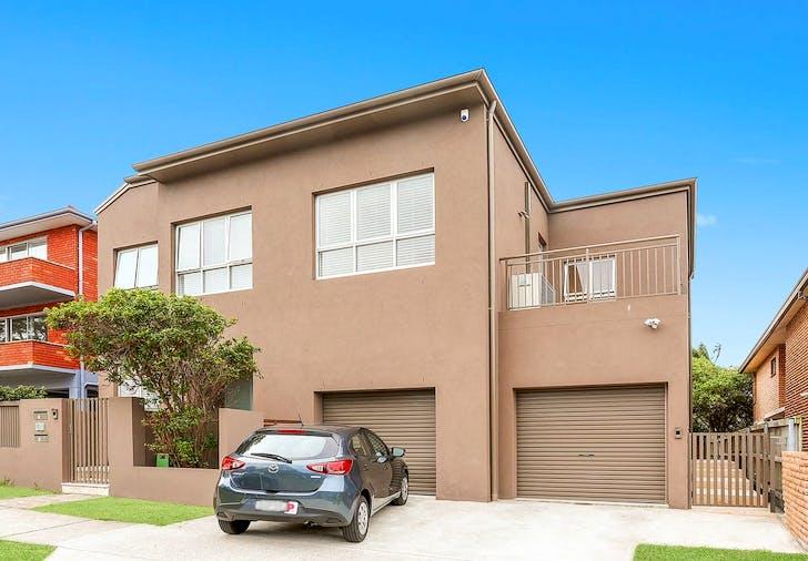 2/86 Blair Street, North Bondi, NSW, 2026